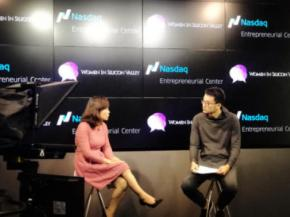 从蛛丝马迹中找机会,中国VC正在改变硅谷投资产业