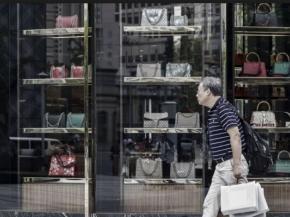 中国正在加强律法打击电子商务的假货问题