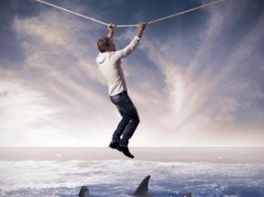 商道观察:理财有五大阶段,你当前处于哪个阶段?