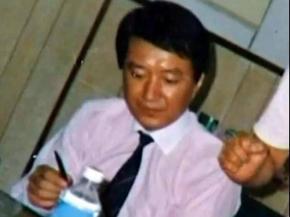 他曾大肆窃取商业机密让中国损失7000亿 如今出狱了