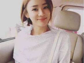 袁姗姗揭娱乐圈潜规则 当年被黑惨内幕曝光
