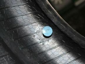 补胎百科知识:汽车补胎到底哪种方式最靠谱