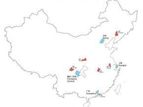中国第一个由首都降为直辖市又被降为地级市的城市